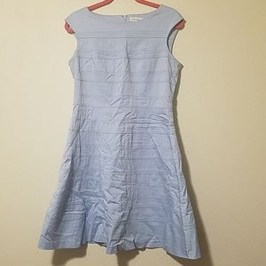 Dress sz 10
